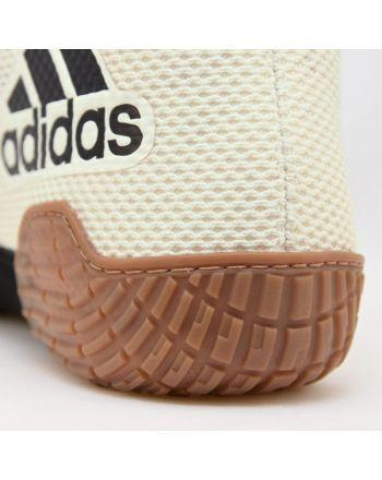 Buty zapaśnicze Adidas Tech Fall 2.0 FV2470  - 3 buty zapaśnicze ubrania kostiumy