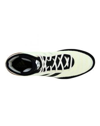 Buty zapaśnicze Adidas Tech Fall 2.0 FV2470  - 4 buty zapaśnicze ubrania kostiumy