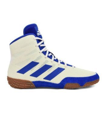 copy of Wrestling shoes Adidas Tech Fall 2.0 FV2470 Adidas - 1 buty zapaśnicze ubrania kostiumy