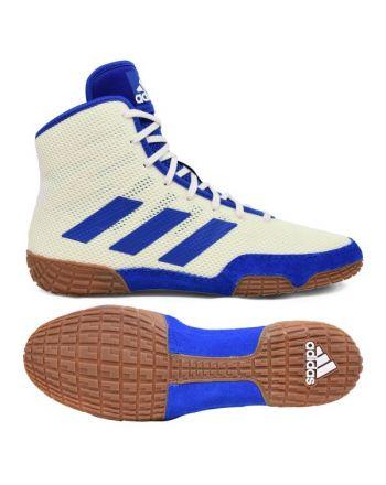 copy of Wrestling shoes Adidas Tech Fall 2.0 FV2470 Adidas - 3 buty zapaśnicze ubrania kostiumy