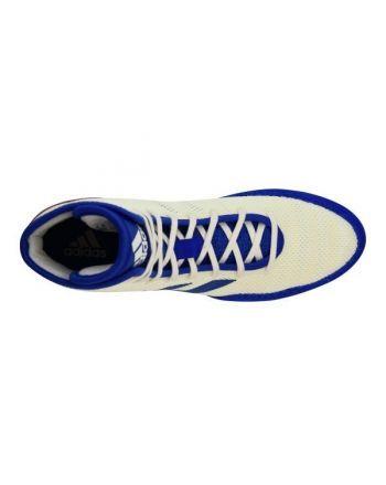 copy of Wrestling shoes Adidas Tech Fall 2.0 FV2470 Adidas - 4 buty zapaśnicze ubrania kostiumy