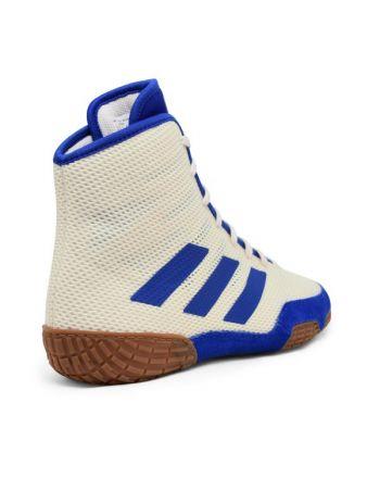copy of Wrestling shoes Adidas Tech Fall 2.0 FV2470 Adidas - 5 buty zapaśnicze ubrania kostiumy