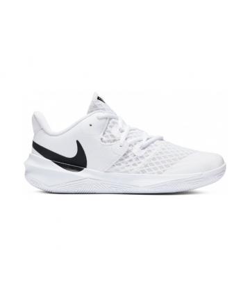 Nike Hyperspeed Court Nike - 1 buty zapaśnicze ubrania kostiumy