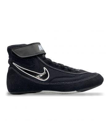 Wrestling shoes Nike Speedsweep VII 366683 001 Nike - 1 buty zapaśnicze ubrania kostiumy