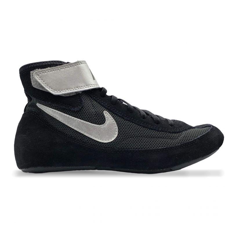 Wrestling shoes Nike Speedsweep VII 366683 004 Nike - 1 buty zapaśnicze ubrania kostiumy
