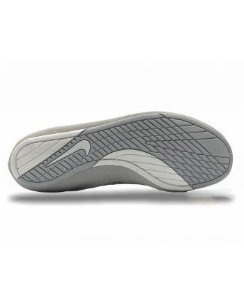 Wrestling shoes Nike Youth Speedsweep VII 36684 003 Nike - 7 buty zapaśnicze ubrania kostiumy