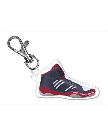 copy of Keychain Wrestling shoes 1 Jarex-Wrestling - 1 buty zapaśnicze ubrania kostiumy