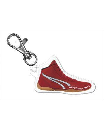 copy of Keychain Wrestling shoes 6 Jarex-Wrestling - 1 buty zapaśnicze ubrania kostiumy