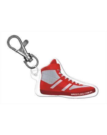 copy of Keychain Wrestling shoes 7 Jarex-Wrestling - 1 buty zapaśnicze ubrania kostiumy