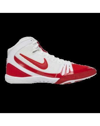 Buty zapaśnicze Nike Freek 316403 166 Nike - 1 buty zapaśnicze ubrania kostiumy
