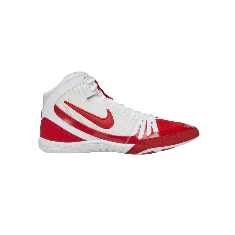Wrestling shoes Nike Freek 316403 166 Nike - 1 buty zapaśnicze ubrania kostiumy