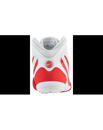Wrestling shoes Nike Freek 316403 166 Nike - 3 buty zapaśnicze ubrania kostiumy