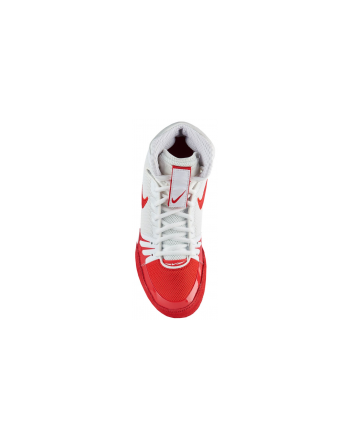 Wrestling shoes Nike Freek 316403 166 Nike - 4 buty zapaśnicze ubrania kostiumy