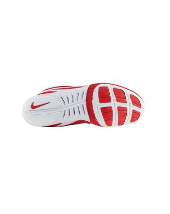 Wrestling shoes Nike Freek 316403 166 Nike - 5 buty zapaśnicze ubrania kostiumy