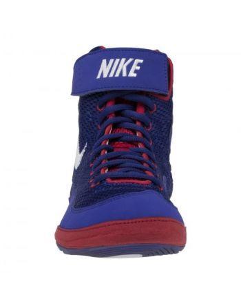 Nike Inflict 3 Nike - 11 buty zapaśnicze ubrania kostiumy