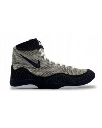 Wrestling shoes Nike Inflict 3 325256 001 Nike - 1 buty zapaśnicze ubrania kostiumy
