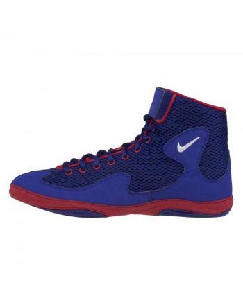 Nike Inflict 3 Nike - 12 buty zapaśnicze ubrania kostiumy
