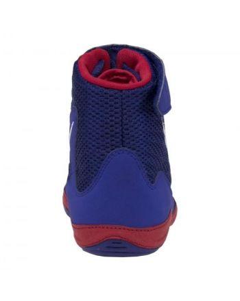 Nike Inflict 3 Nike - 13 buty zapaśnicze ubrania kostiumy