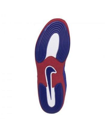 Nike Inflict 3 Nike - 14 buty zapaśnicze ubrania kostiumy