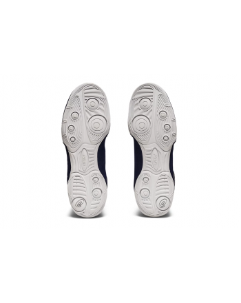 Asics Matflex 6 1081A021-402 Asics - 7 buty zapaśnicze ubrania kostiumy