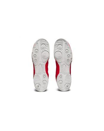 copy of Asics Matflex 6 1081A021-402 Asics - 2 buty zapaśnicze ubrania kostiumy