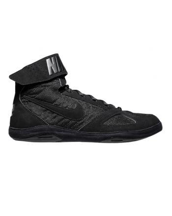 Nike Takedown 4 Nike - 1 buty zapaśnicze ubrania kostiumy