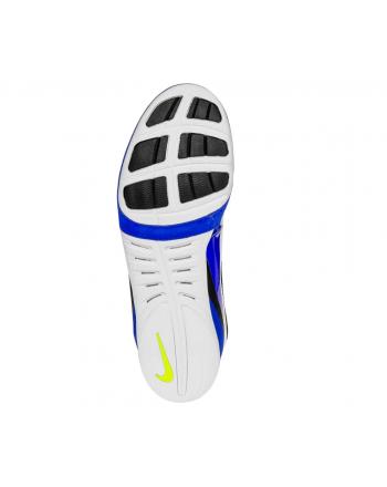 Wrestling shoes Nike Freek 316403 147 Nike - 3 buty zapaśnicze ubrania kostiumy