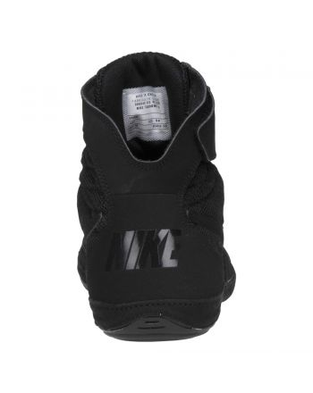 Nike Takedown 4 Nike - 3 buty zapaśnicze ubrania kostiumy
