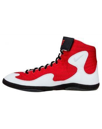 copy of Wrestling shoes Nike Inflict 3 325256 001 Nike - 2 buty zapaśnicze ubrania kostiumy