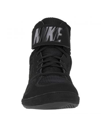 Nike Takedown 4 Nike - 4 buty zapaśnicze ubrania kostiumy