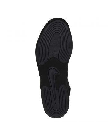 Nike Takedown 4 Nike - 5 buty zapaśnicze ubrania kostiumy