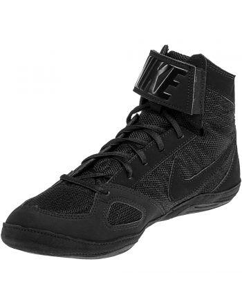 Nike Takedown 4 Nike - 7 buty zapaśnicze ubrania kostiumy