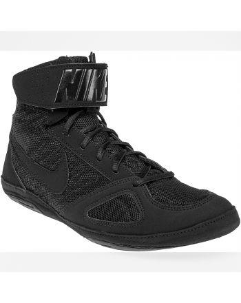 Nike Takedown 4 Nike - 8 buty zapaśnicze ubrania kostiumy