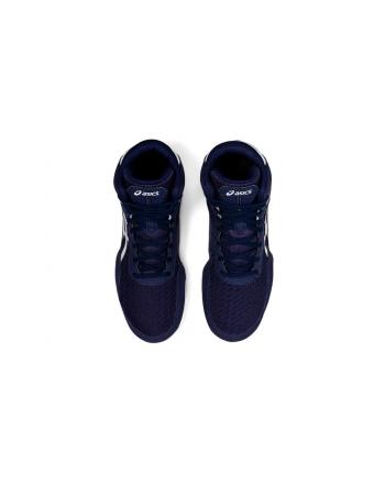Asics MatFlex 6 GS 1084A007 402 Asics - 6 buty zapaśnicze ubrania kostiumy