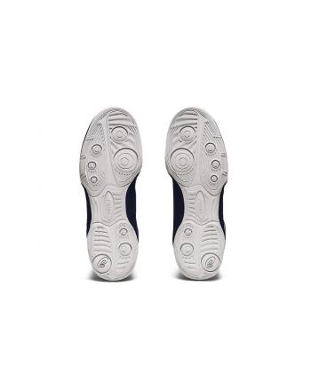 Asics MatFlex 6 GS 1084A007 402 Asics - 7 buty zapaśnicze ubrania kostiumy