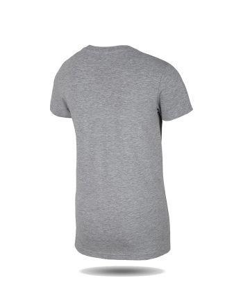 Koszulka chłopięca 4F 4F - 1 buty zapaśnicze ubrania kostiumy