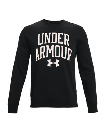Under Armour sweatshirt Under Armour - 5 buty zapaśnicze ubrania kostiumy