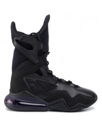 Nike Air Max Box -Damskie buty treningowe Nike - 2 buty zapaśnicze ubrania kostiumy
