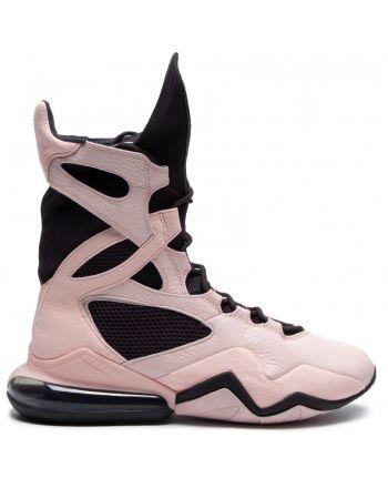 Nike Air Max Box - Women's training shoes Nike - 3 buty zapaśnicze ubrania kostiumy
