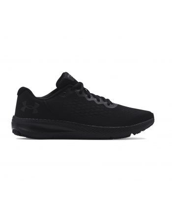 Under Armour Charged Pursuit 2 Under Armour - 1 buty zapaśnicze ubrania kostiumy