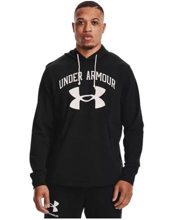 Bluza sportowa Under Armour  - 1 buty zapaśnicze ubrania kostiumy