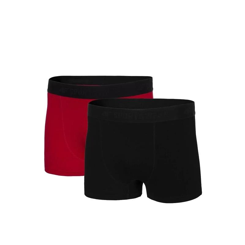 4F men's boxer shorts 4F - 1 buty zapaśnicze ubrania kostiumy
