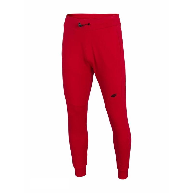 SPODNIE DRESOWE MĘSKIE 4F 4F - 1 buty zapaśnicze ubrania kostiumy