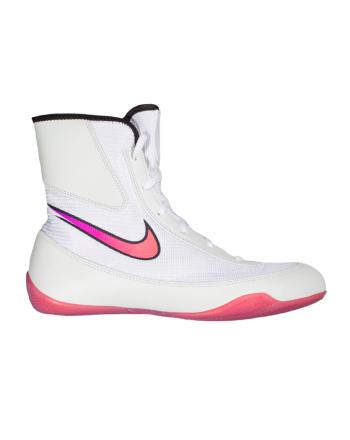 Nike Machomai Mid SE TOKIO OLYMPIC Nike - 1 buty zapaśnicze ubrania kostiumy