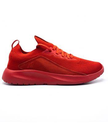 LIFESTYLE STATIC men's sports shoes 4F - 1 buty zapaśnicze ubrania kostiumy