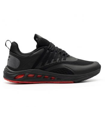 Męskie buty sportowe GECKO 4F 4F - 2 buty zapaśnicze ubrania kostiumy