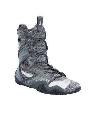 Nike HyperKO 2.0 - Buty bokserskie Nike - 3 buty zapaśnicze ubrania kostiumy