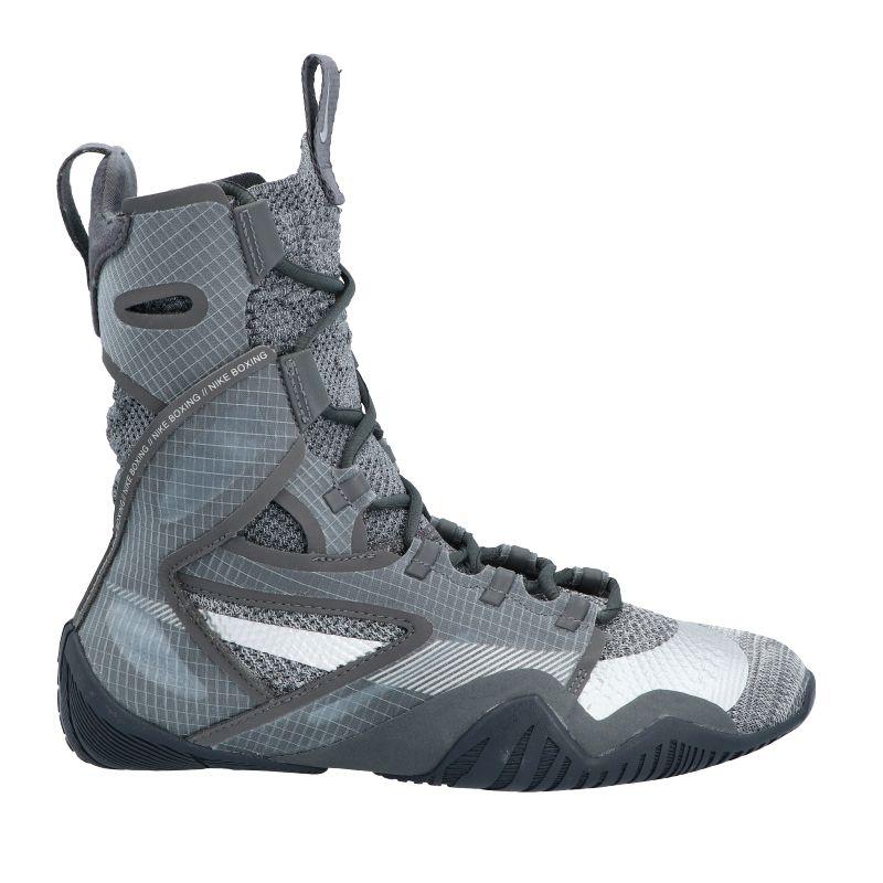 Nike HyperKO 2.0 - Buty bokserskie Nike - 1 buty zapaśnicze ubrania kostiumy