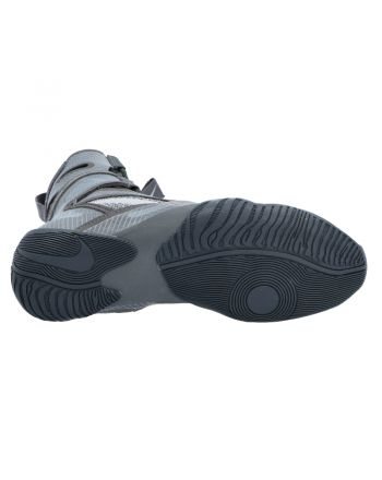 Nike HyperKO 2.0 - Buty bokserskie Nike - 7 buty zapaśnicze ubrania kostiumy