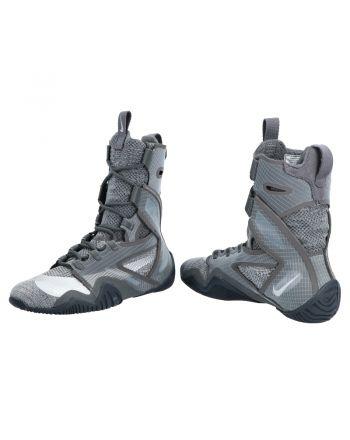 Nike HyperKO 2.0 - Buty bokserskie Nike - 5 buty zapaśnicze ubrania kostiumy